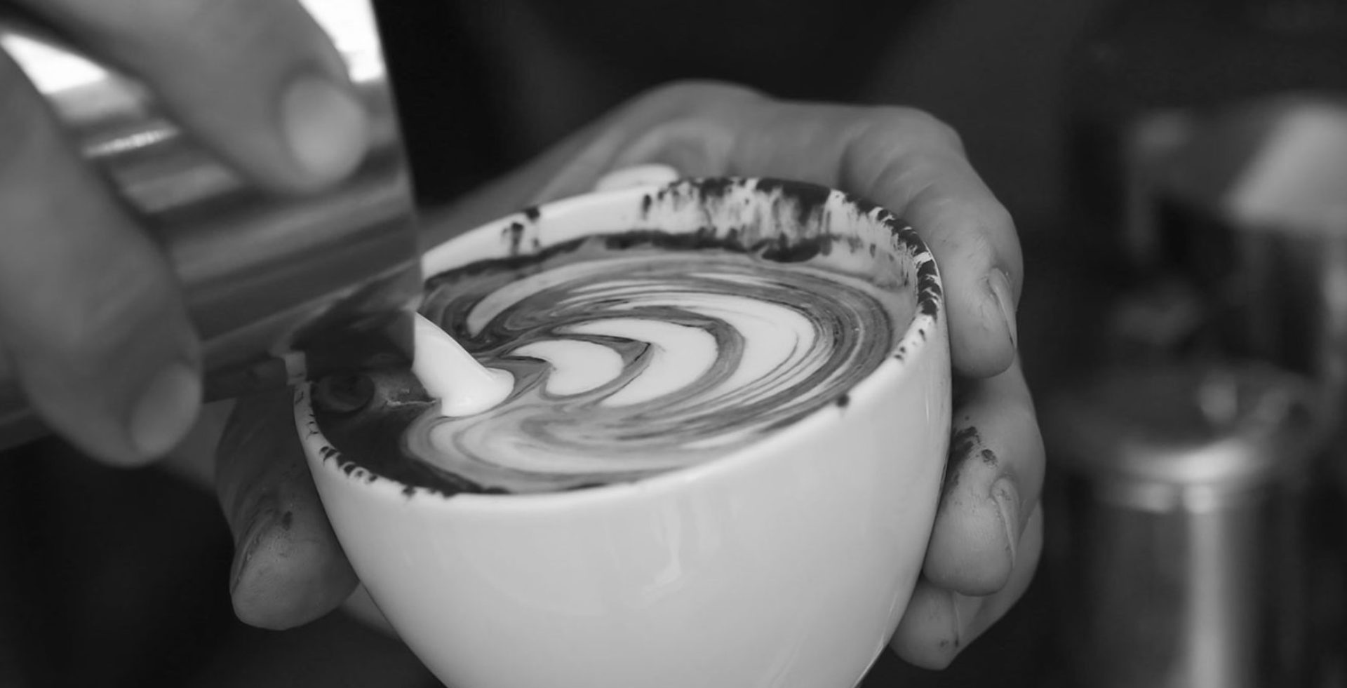 West Coast Coffee Co