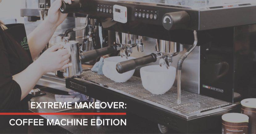 coffee-machine-repairs