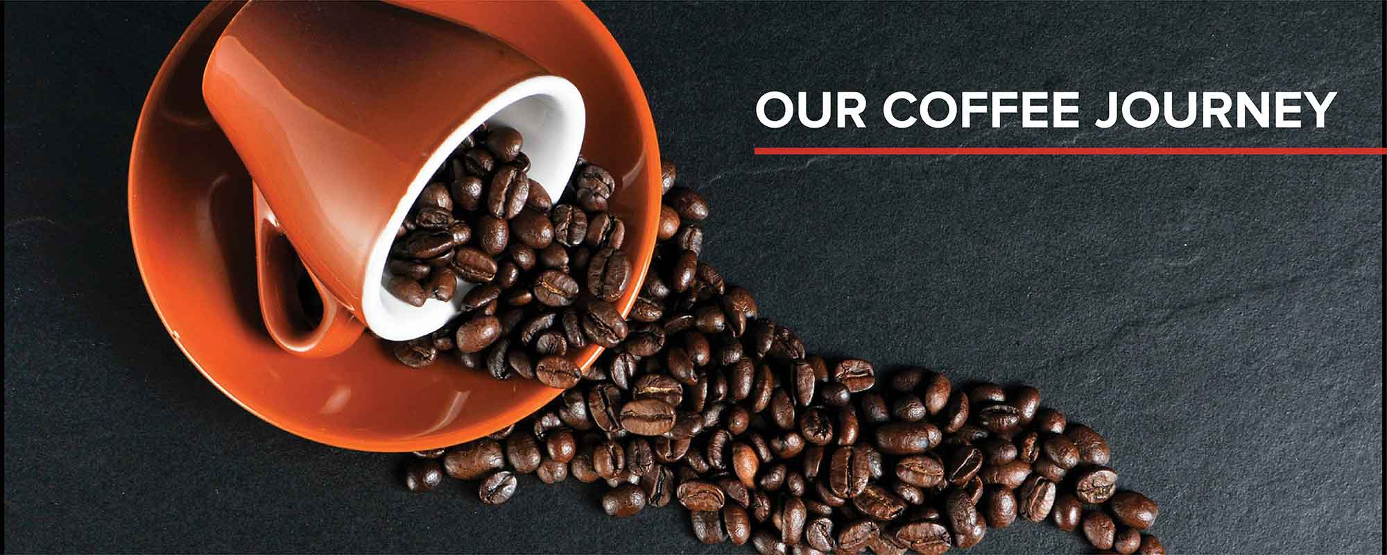 Our Coffee Journey An Adventure Of Faith West Coast